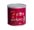 Horúce jabĺčko