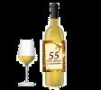 Narodeninové víno