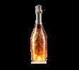 Perlové šumivé víno