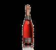 Španielske víno