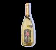 Šumivé víno so zlatom 1,5 L