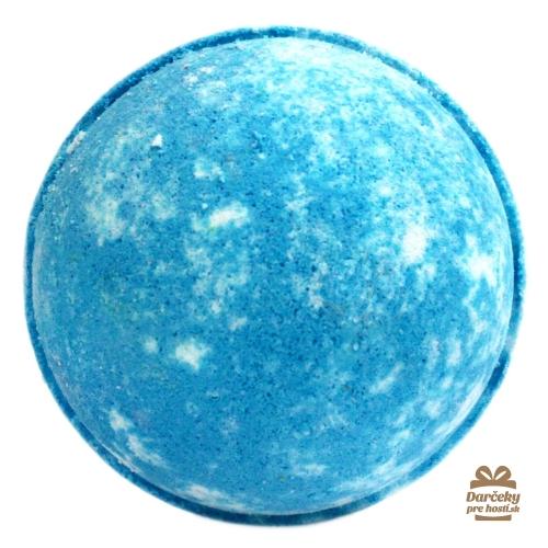 Šľahačka - Modrá a Biela