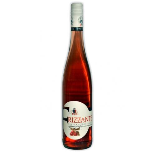 Frizzante Višňové
