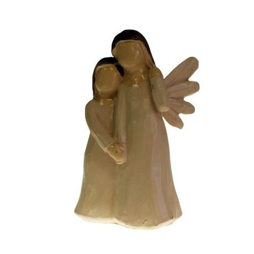 Anjel - Sestry