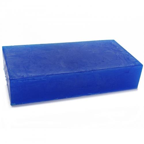 Aromaterapeutické Mydlo - Levanduľa - Modré