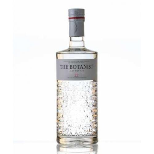 Botanist Islay Dry Gin 1l (46%)