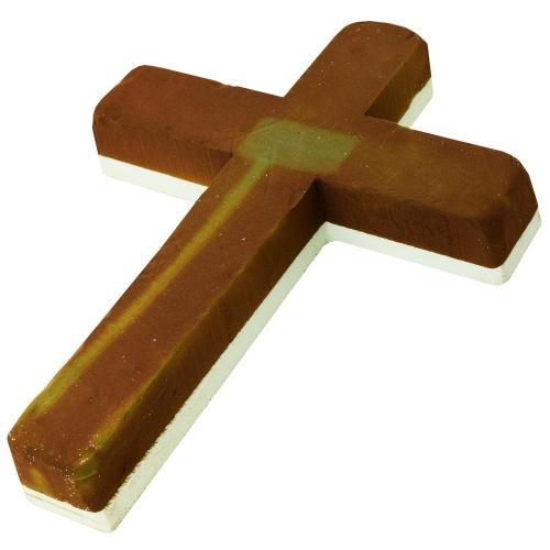 Kríž 40cm cross small
