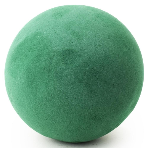 1133,1193 guľa sphere 17cm
