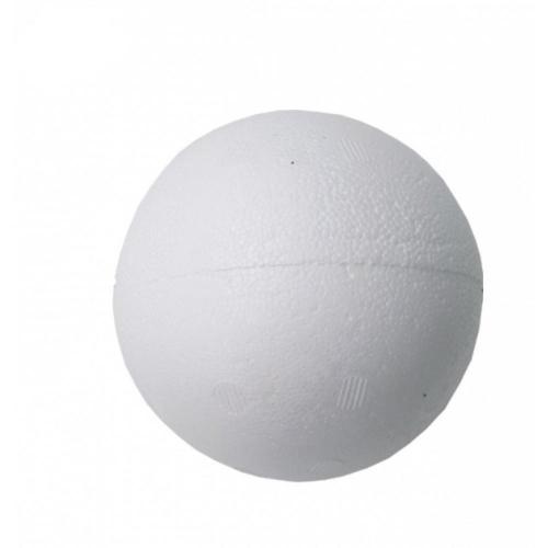 Polystyrén guľa 20 cm