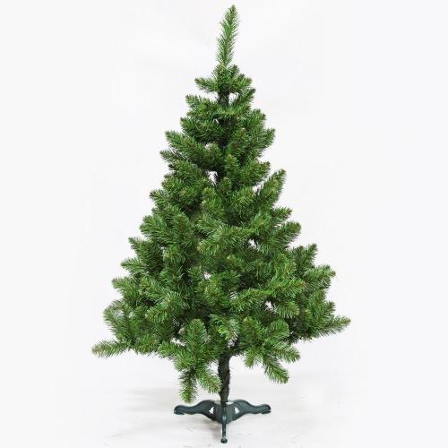 Vian strom gh01 nova  120cm