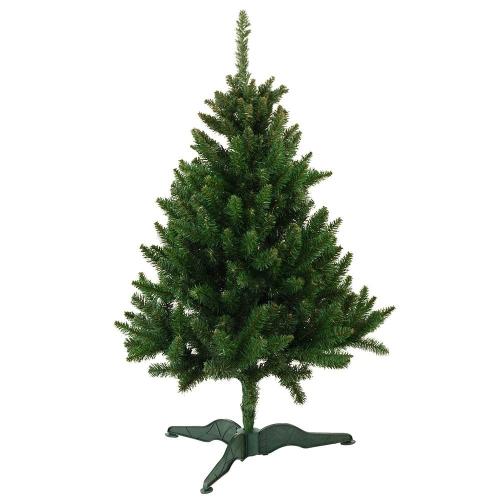 Vian strom gh05 120 jedľa alpská 120cm