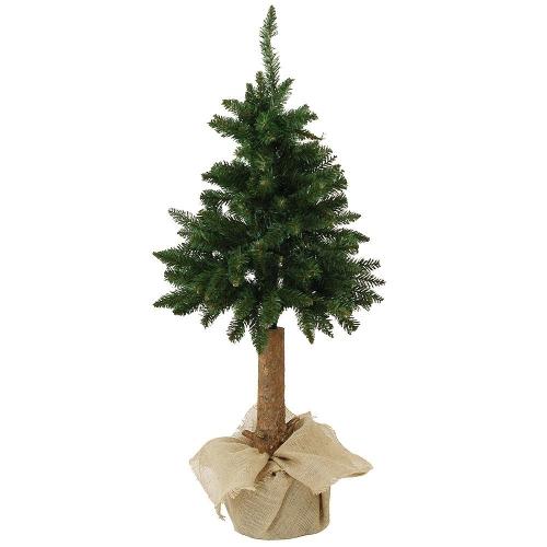 Vian strom gh06 150  smrek na pni