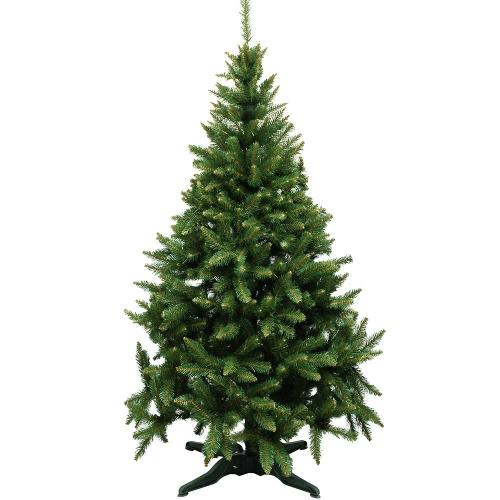 Vian strom gh09 150 smrek natural lux 150cm
