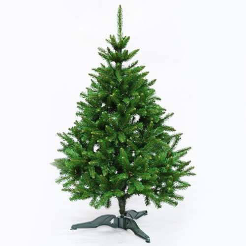 Vian strom gh23  1d 220cm