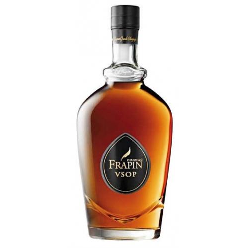 Frapin Premier V.S.O.P.40% 1x700 ml