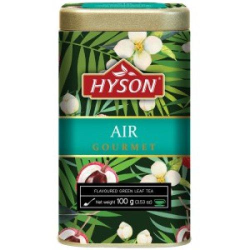 Hyson Vzduch 100g