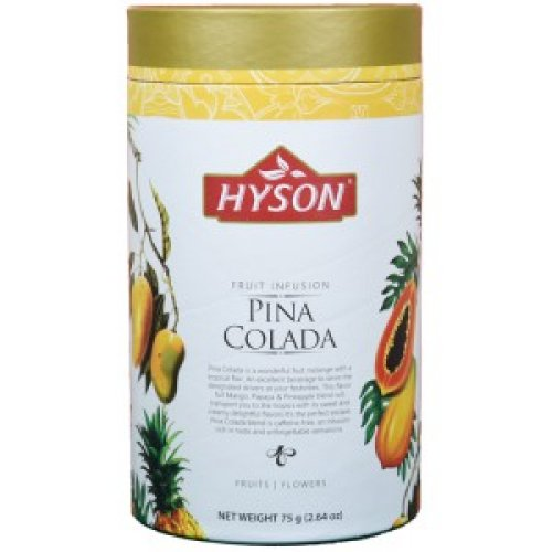 Pina Colada 75g