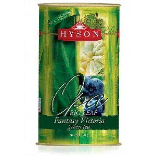 Čaj Hyson Fantasy Victoria 100g
