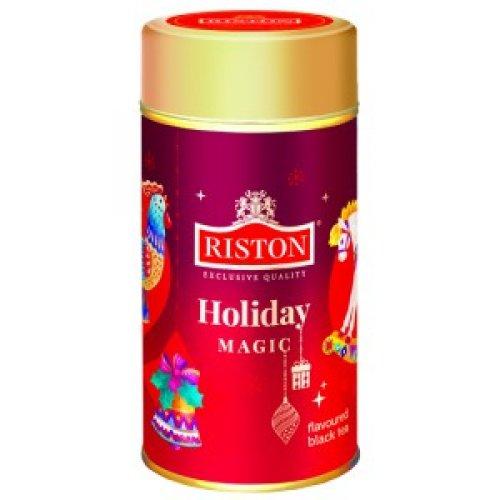 Riston Holiday Magic 90g