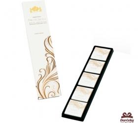 FINO DE AROMA biela čokoláda