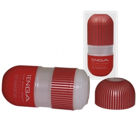 Foto TENGA Air Cushion - Realistický sex