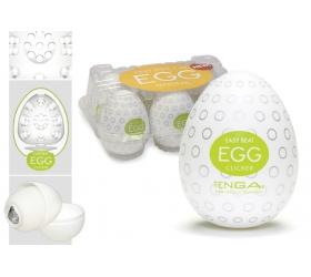 TENGA Egg Clicker (6 ks)