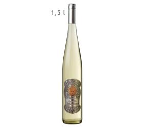 1,5  L Darčekové víno biele 30 rokov