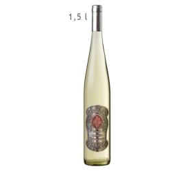 1,5  L Darčekové víno biele bez veku