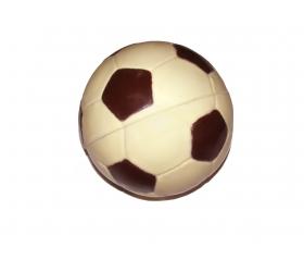Futbalová lopta veľká