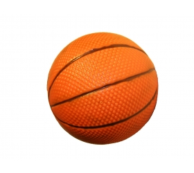 Basketbalová lopta