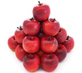 24fl05-88 jablká sieťka s/24