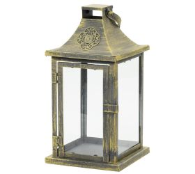 23fl/s lampáš kov