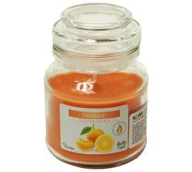 Voň.v skle s vrchn.pomaranč