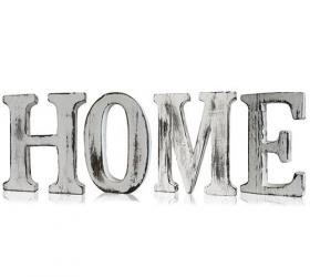 Elegantné Písmená - HOME (4)