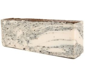 Olivové mydlo Kokos