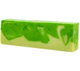 Olivové Mydlo Aloe Vera