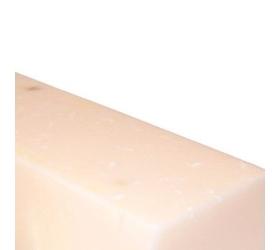 Mydlo Slnečnica 10kg