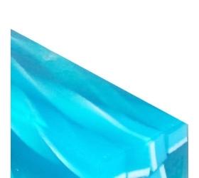 Mydlo Modrý Šampus 10kg