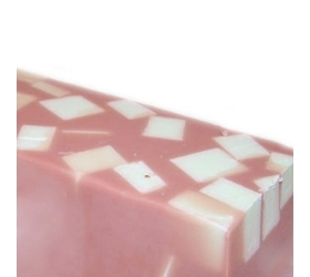 Mydlo Mätová Čokoláda 10kg