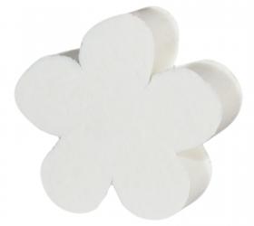 Kvetinkové hosťovské mydlo - Konvalinka