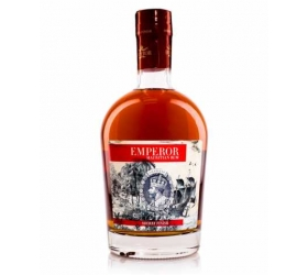 Emperor Sherry Finish 0,7l (40%)