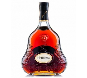 Hennessy X.O. 0,7l (40%)