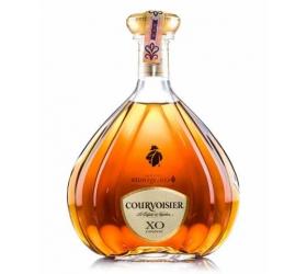 Courvoisier X.O. 0,7l (40%)