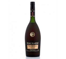 Rémy Martin Prime Cellar Selection Cellar No. 16 1l (40%)