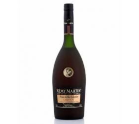 Rémy Martin Prime Cellar Selection Cellar No. 16 1l (40%)