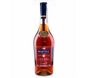 Martell V.S.O.P. 0,7l (40%)