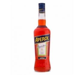 Aperol 0,7l (11%)