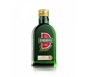 Demänovka Bitter 0,2l (38%)