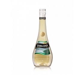 Jubilejná Borovička 0,7l (40%)