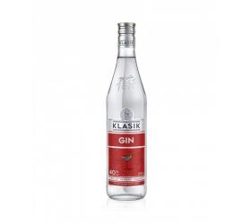 Klasik Gin 0,5l (40%)